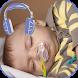أغاني هادئة للأطفال by big2boss