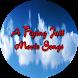 Songs A Flying Jatt Movie by Aura Azzirra