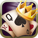 King Pro Solitaire classique by CHAWKI CT