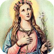 Imagenes Santa Filomena by Jacm Apps