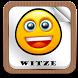 Coole Freundschaft Zitate & Sprichwörter by Just Status