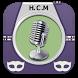 Hidden Microphone Detector by MasterApp Inc.