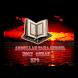 AbdullahTaha Serbil Coran(MP3) by NS-SOFT
