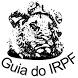 IRPF - Imposto de renda 2012 by Rocktto