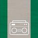 Nigerian Radio Stations FM Offline by Radio news
