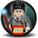 Guide LEGO® Harry Potter by ChopperGame