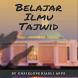 Belajar Ilmu Tajwid by Ensiklopediasli Apps