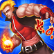 Street Fighting2:K.O Fighters by ArcadeFighting