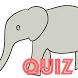 quiz Animals by SandBox co., ltd