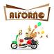 Alforno by Foodticket BV