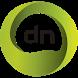 Mobilna Faktura dGCS Free by dGCS.NET