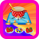 cooking games mama free by games nono