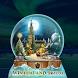 Winterland Breda by Show Driven