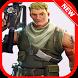 free guide For Fortnite Battle Royale by devfadli
