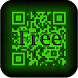 QR Manager Free by YsSs