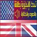 تعلم اللغة الإنجليزية - دون نت by wisewlf