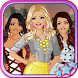 Stylist for the Stars 2 by Girl Games Net