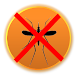 Anti Mosquito Prank by Infinite_Apps