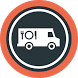 Find Your Food Truck by Freshdaily