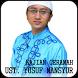 Ceramah Yusuf Mansyur (Mp3) by Janah App