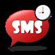 SMS Auto Sender by TRI Software