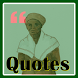 Quotes Harriet Tubman by quotes for life from world person