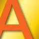 Asset Publishing by Asset Publishing