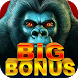 Slots Gorilla: Free Slot Machines
