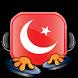 Best Turkish Ringtones free by buzjabuzja