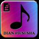 Song Tembang Memories: DIAN PIESESHA Mp3 by DikiMedia