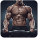 Fitness and Body Building by Number Netz Nigeria