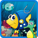 Fishing - Kids Game by SameConnection