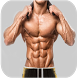 Bodybuilding Workout Routines by Tr3x
