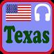 USA Texas Radio Stations by Worldwide Radio Stations