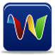 Vibration Analyzer by 6885811 Canada Inc.