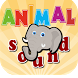 Natural Animal Sound for Kids by Greensparkers