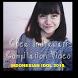 Kompilasi Ghea Indrawari Indonesian Idol 2018 by HXM DEV