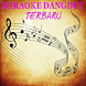 Karaoke Dangdut terbaru by Zayee Project