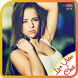 Live Video Chat Dating Tip by Hecke Lakin