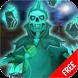 Ghost Simulator Evolution 3D by lnwJuTi