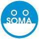 Guide SOMA Video Call Chat by Maramoff