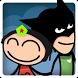 Happy Hero by Happy Hero Studio