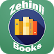 Zehinli Books by Zehinli Group