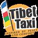 Tibet Taxi by Tibet Taxi