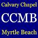 Calvary Chapel Myrtle Beach by WXMB