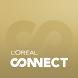 L'Oréal PPD Connect by L'Oréal