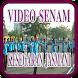 Video Senam Kesehatan Jasmani by Srikandi Inc
