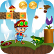 super toon adventures by ab4tec