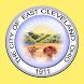East Cleveland Ohio USA by blappsta.com