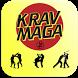 Krav Maga by Elearning